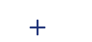 Wilson Architecture and Design, LLC